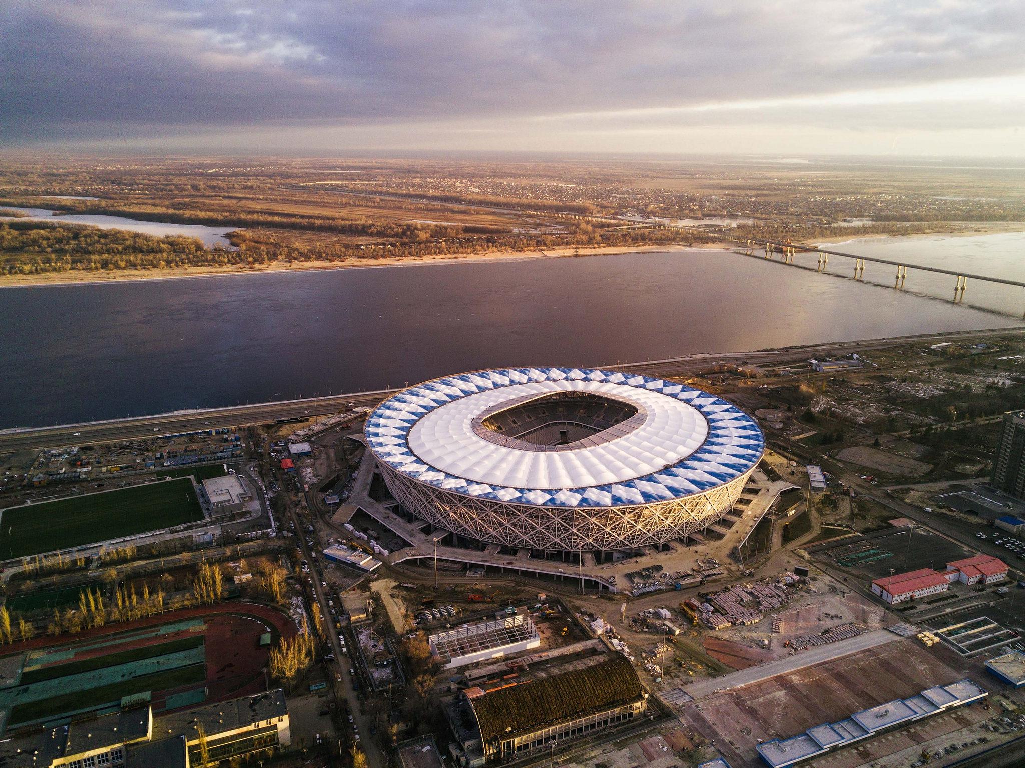 Volgograd_Arena_April (14).jpg