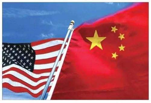 China to impose 25% tariff hike on $50 billion US imports