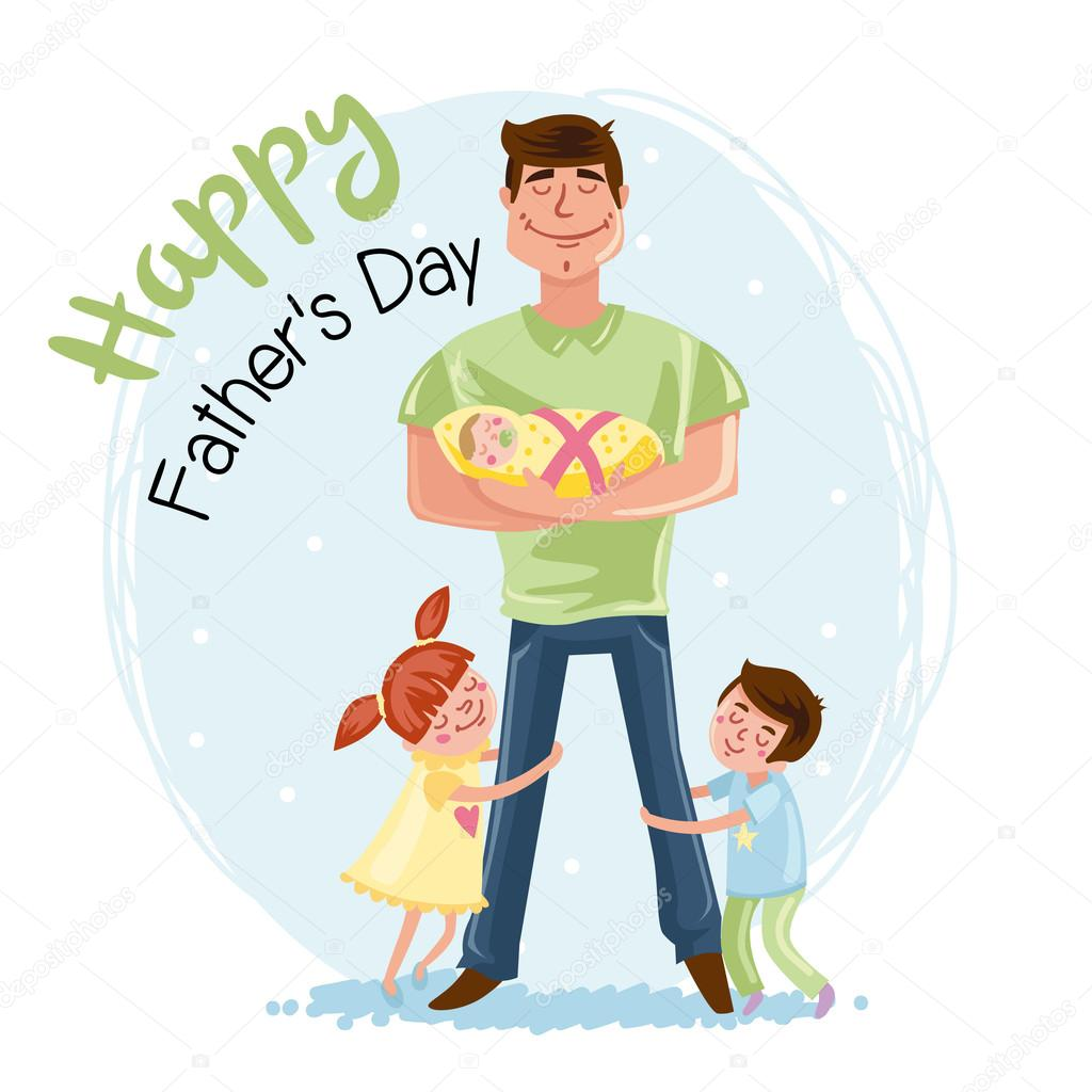 depositphotos_110184248-stock-illustration-happy-fathers-day-postcard-father.jpg