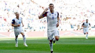 worldcupday2.JPG