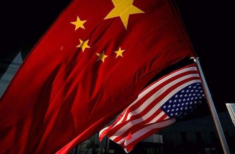 Trump's tariffs will harm US businesses, int'l trade framework, experts warn