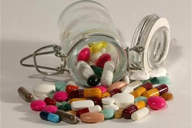 抗生素滥用.jpg