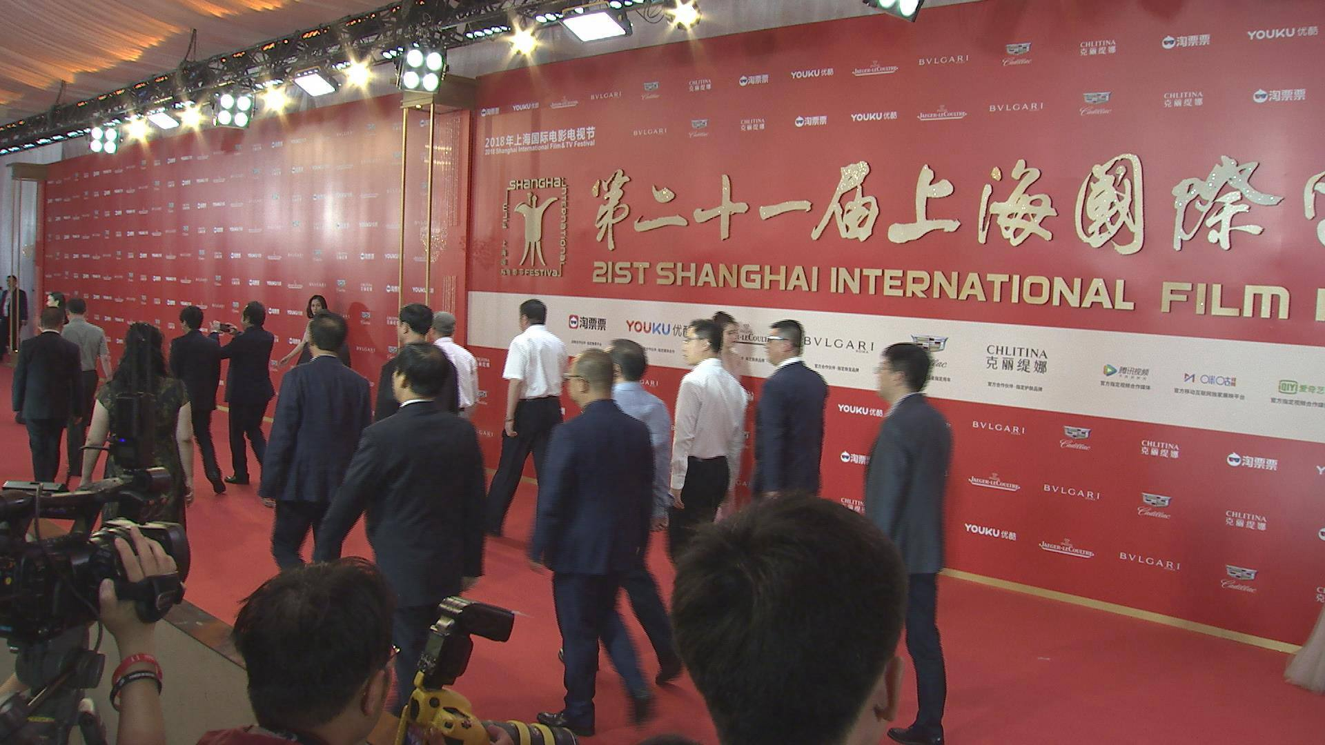 Promoting cultural exchanges through further film cooperations