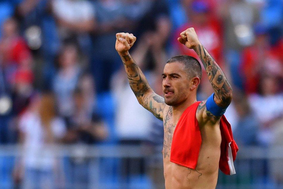 Serbia World Cup 1.jpg