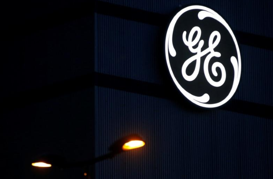 GE should be fined if French job pledges not met: France