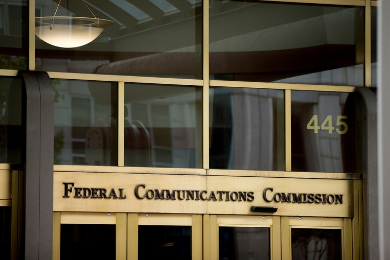 Net Neutrality regulations lifted amid staunch concern