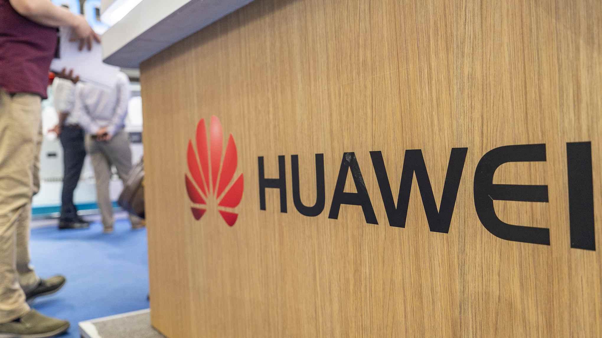 Huawei blasts Australian security concerns