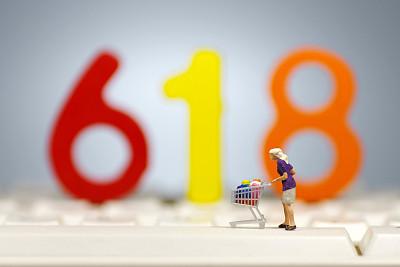 Brisk consumer sales point to healthy economy
