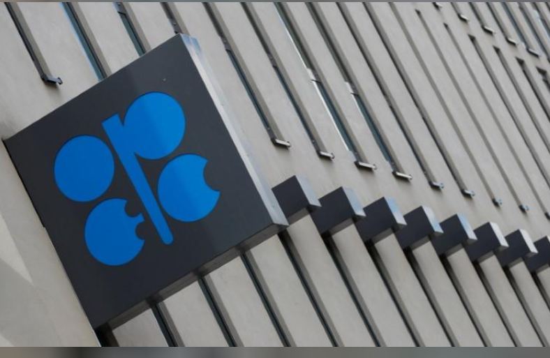Iran signals compromise for modest rise in OPEC oil output