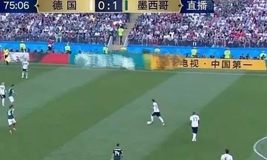 World Cup no excuse for Chinese advertisers to flout domestic laws