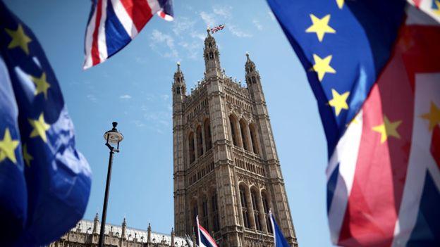 Sino-UK ties under and beyond Brexit