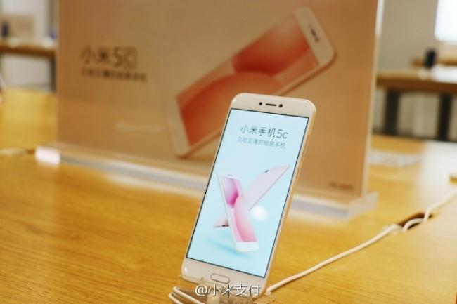 Xiaomi to raise 6.12 bln US dollars in Hong Kong IPO