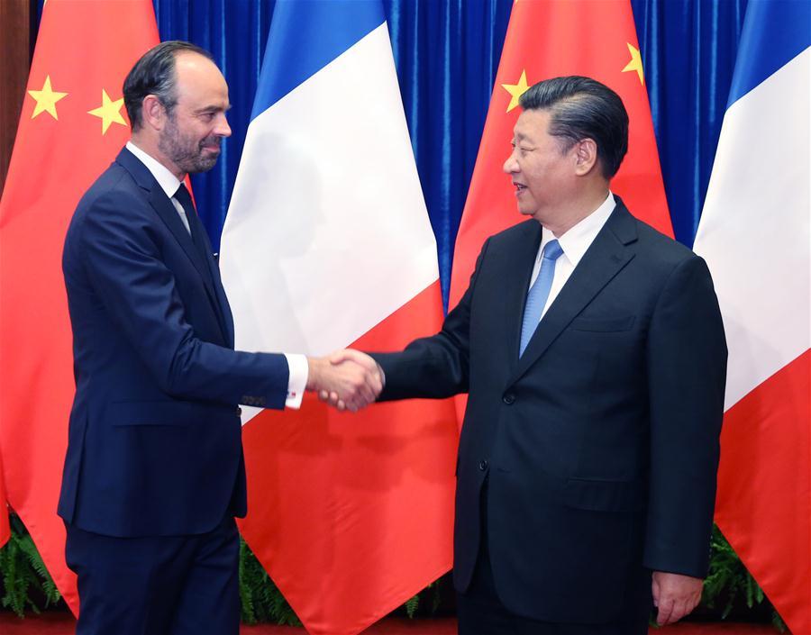 China France visit.jpg