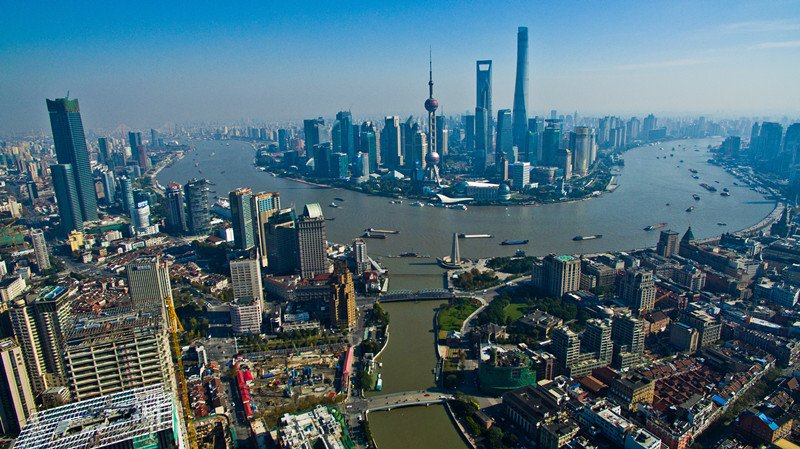 Asia-Pacific stories about China's reform, opening-up