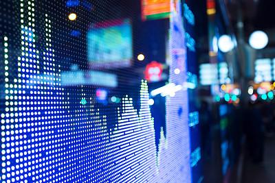 Asia stocks sink on trade war worries