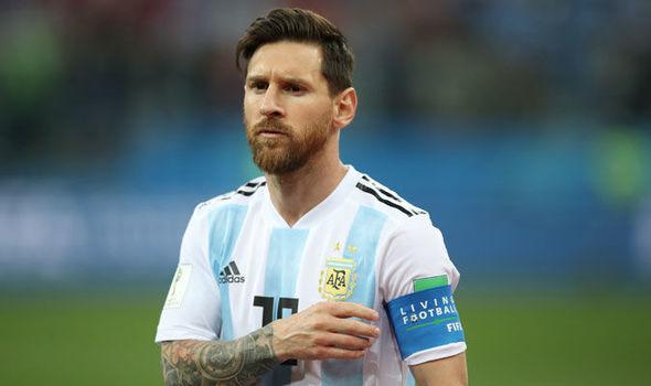 Lionel-Messi-978513.jpg