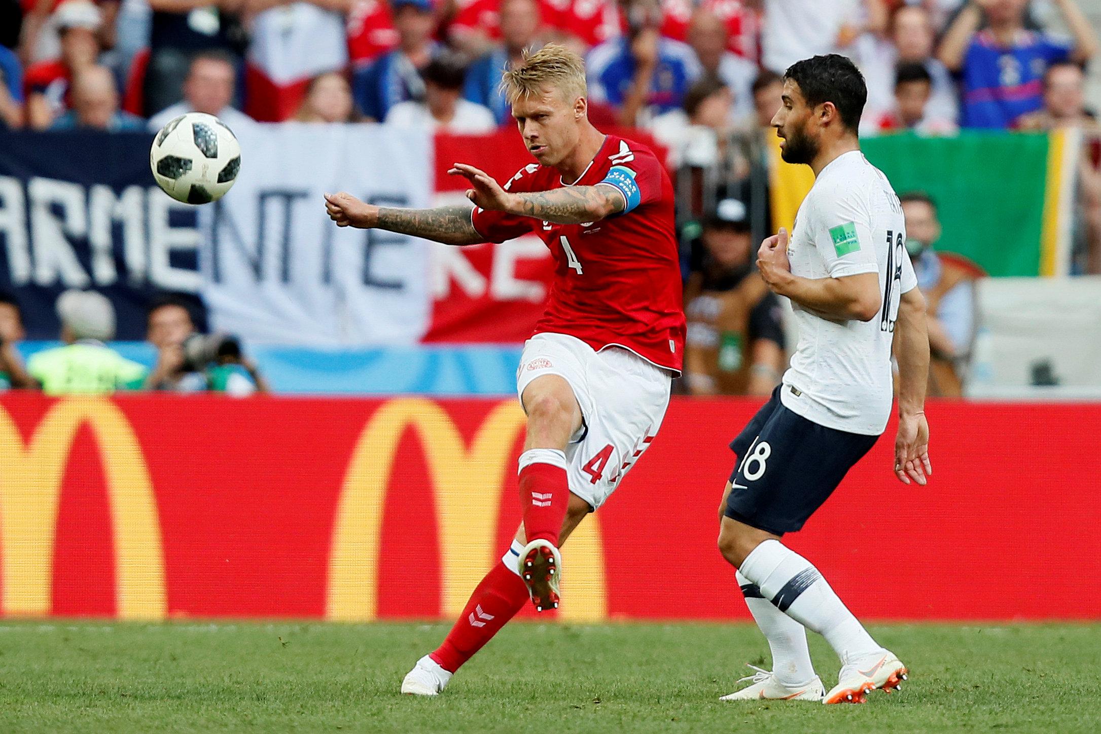 2018-06-26t154637z-1864013471-rc1f572399d0-rtrmadp-3-soccer-worldcup-dnk-fra-jpg-1530028228.jpg