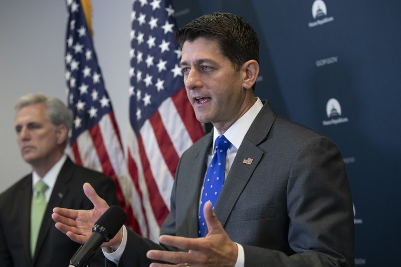 US House rejects 'compromise' immigration bill