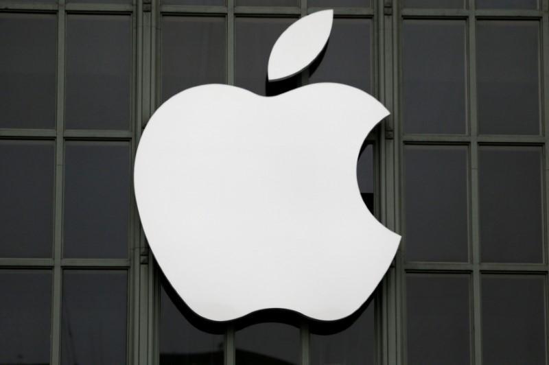 Apple, Samsung settle US patent dispute