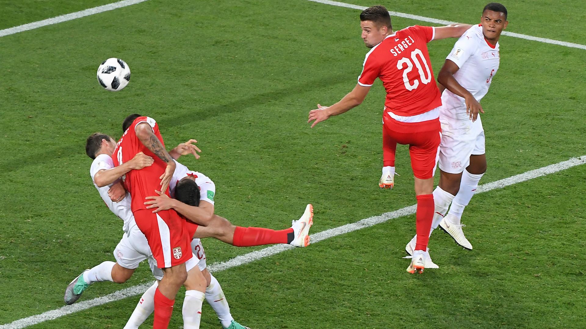 aleksander-mitrovic-serbia-2018-world-cup_1ny0sogbr5yvp1618pwhh7gpcw.jpg