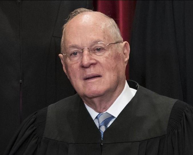 Void left by retiring Supreme Court justice roils Washington