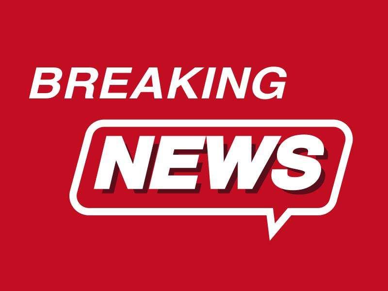 Canada announces retaliatory tariffs against US