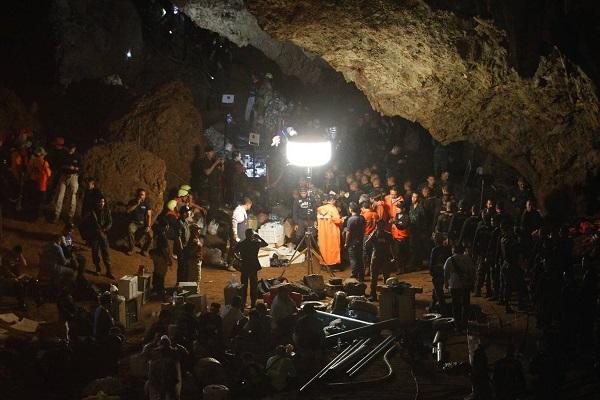 Miners.jpg