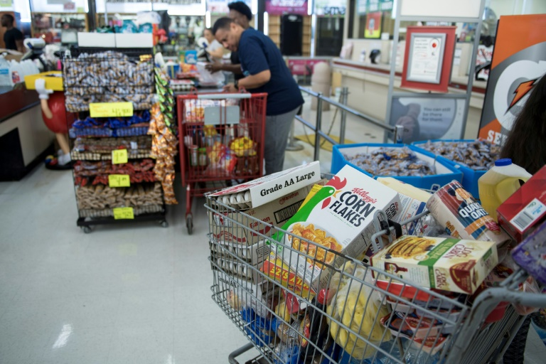 Key US inflation indicator hits 6-year high