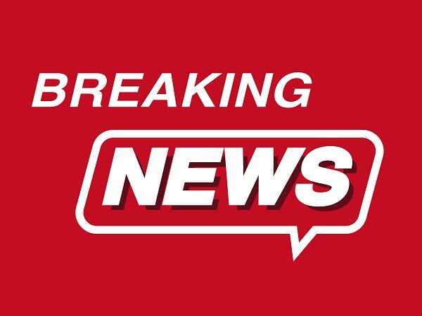 Magnitude 6.0 quake strikes off Pacific coast of Mexico - USGS
