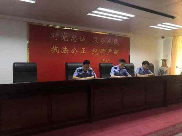 Shenzhen police nab 100 mln yuan from raid online World Cup gambling ring