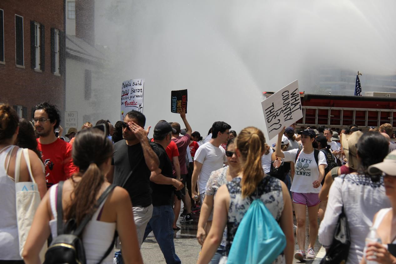 protest17.jpg