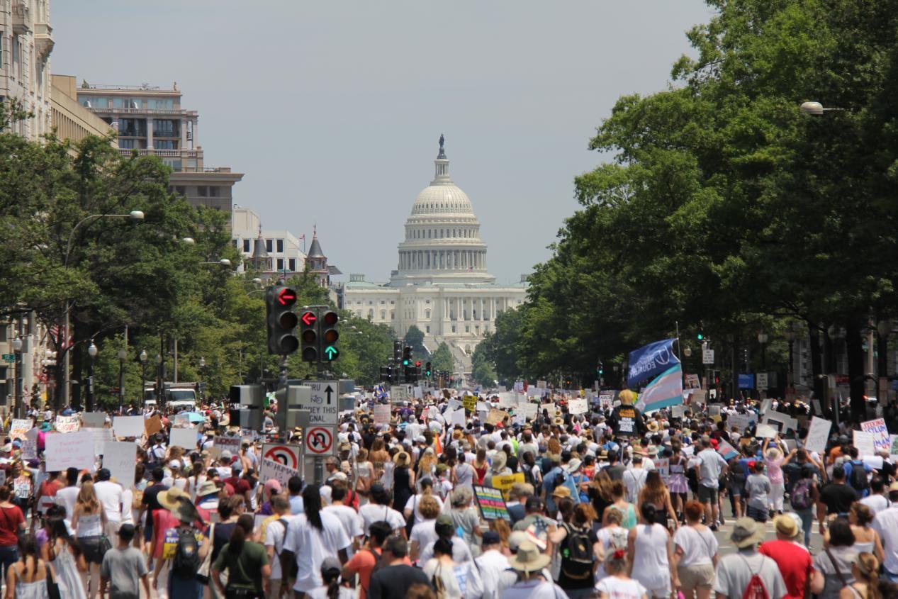 protest21.jpg