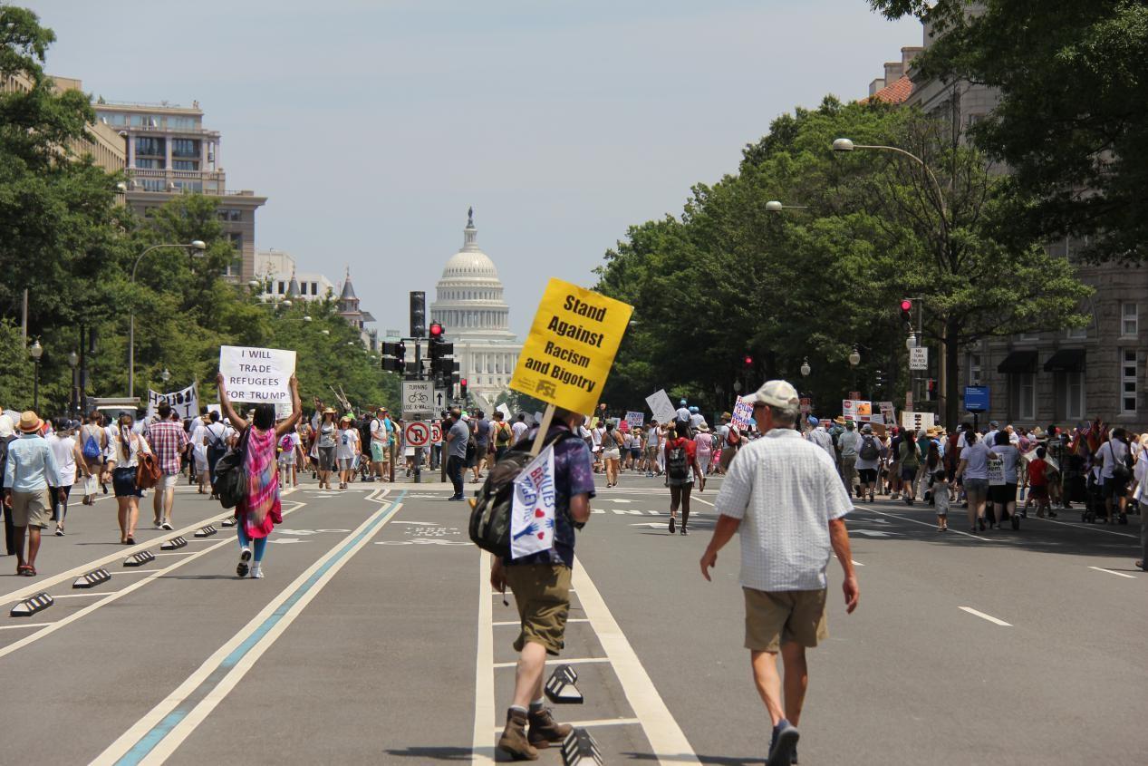 protest23.jpg