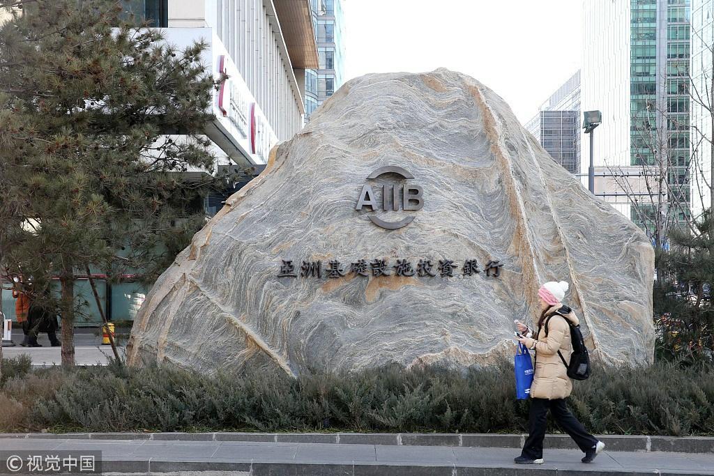 AIIB(1).jpg