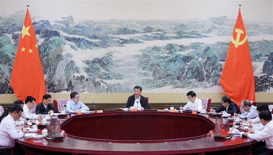 Xi Youth.jpg