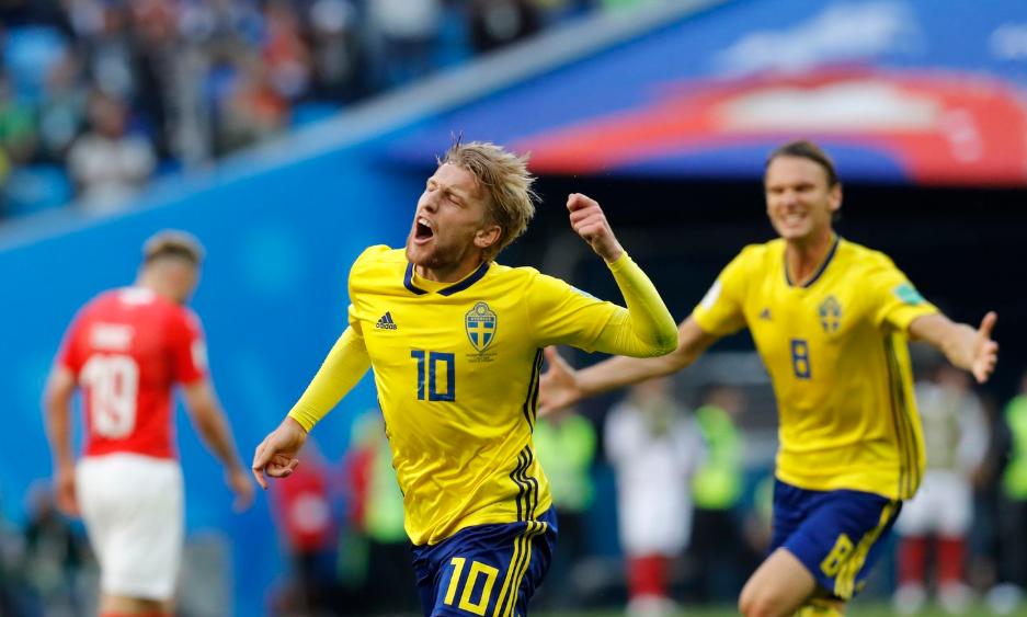 Sweden 1.PNG