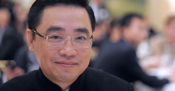 Wang Jian.jpg