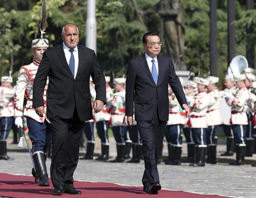china bulgaria.JPG