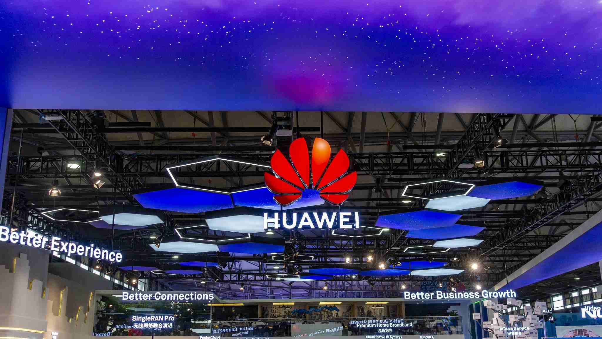 Huawei tie-up aims to make Portugal a European leader in 5G