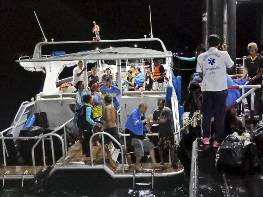 qw_thailand_boat_accidents-1.jpg