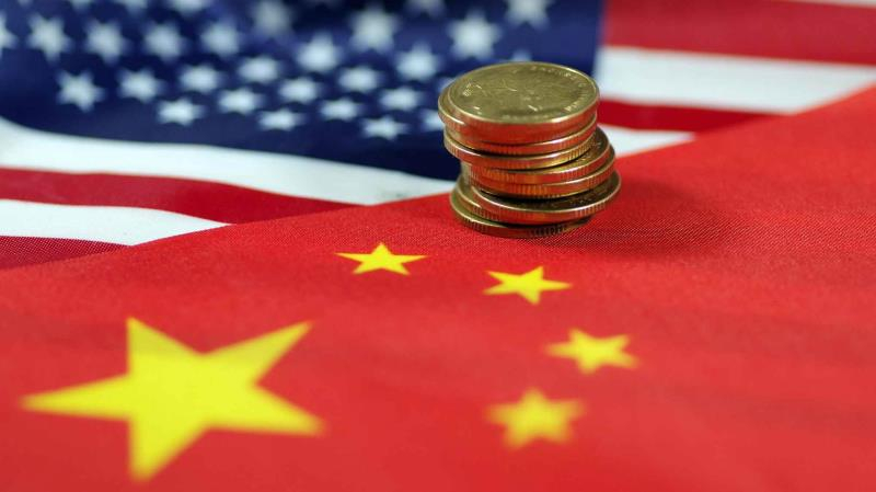 China files second WTO complaint against US taxation measures
