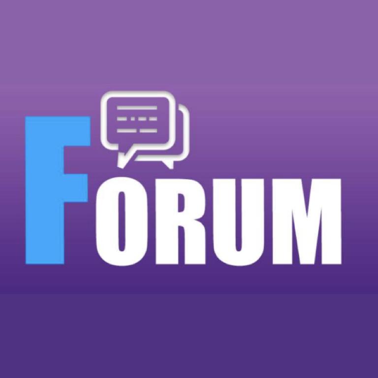 forum.001.jpeg