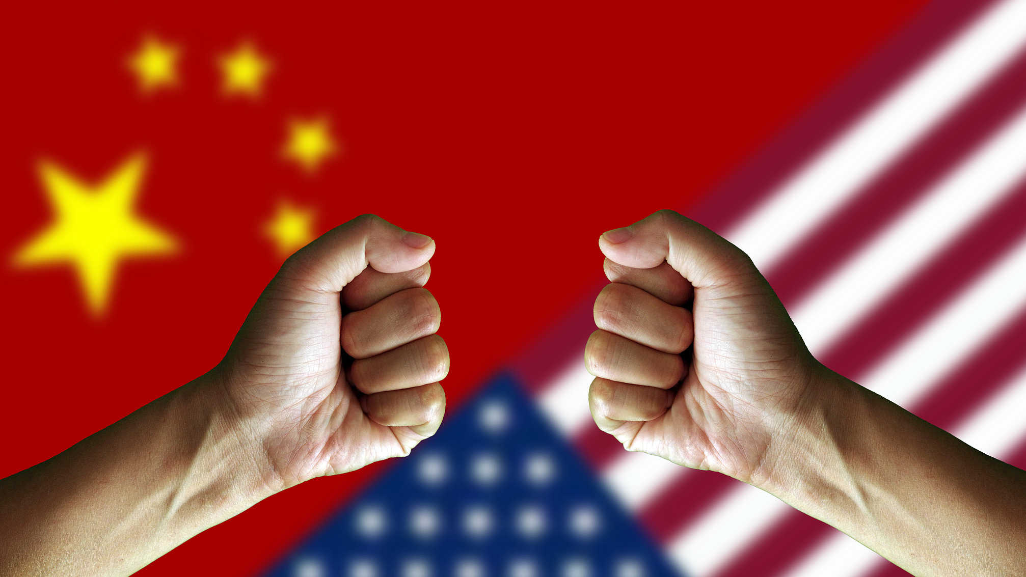 MOFA: China to protect legitimate rights over new US tariff threat