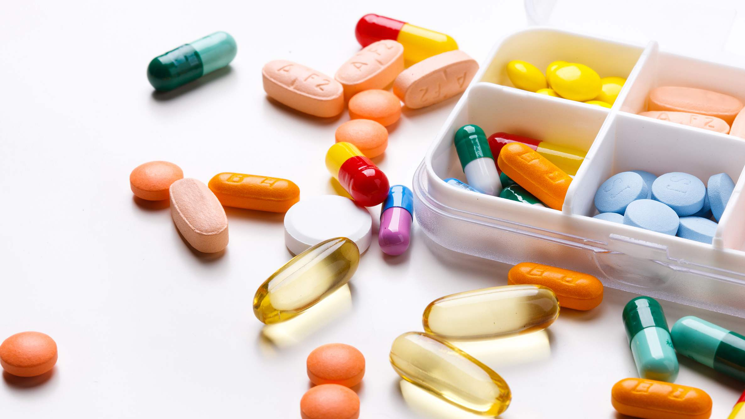 China to accelerate price cuts of anti-cancer drugs