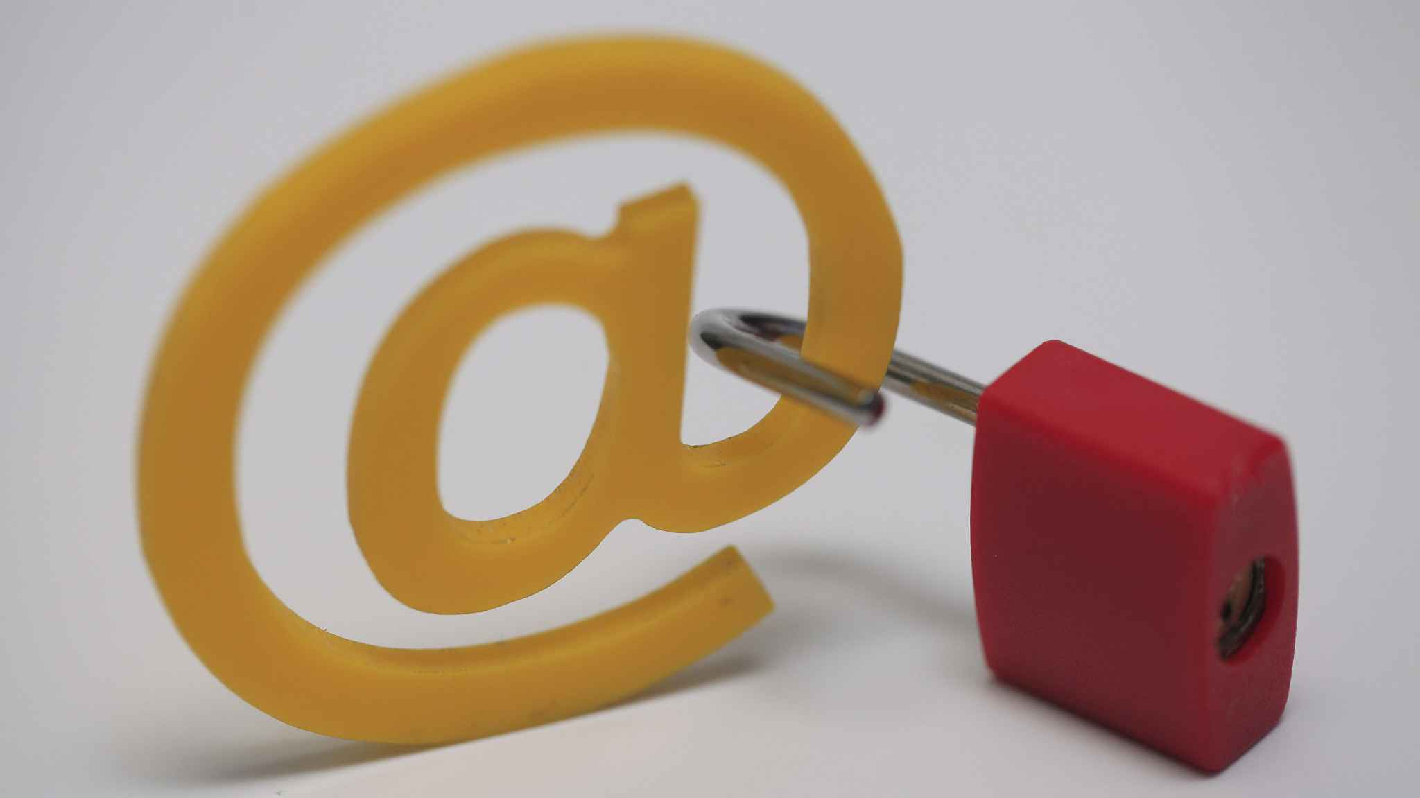 Opinion: Why is Internet security of vital importance?