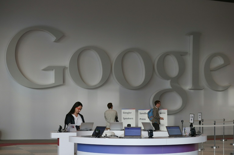 EU set to fine Google billions over Android: sources