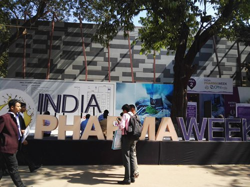 'World's pharmacy' reaches a crossroads as Indian generic drugs face rising competition, tougher regulation