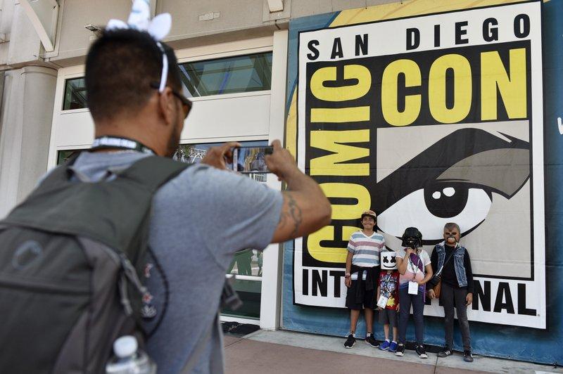 DC Universe sets pricing plan for digital subscription