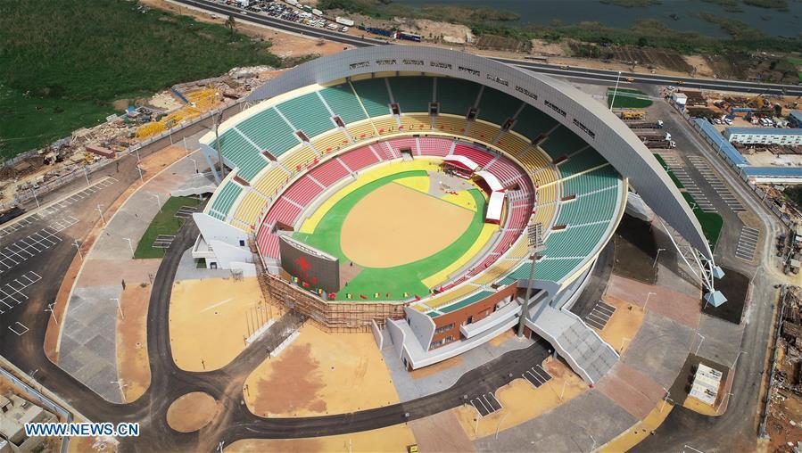 Senegal 5.jpg