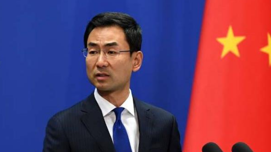 China, India share the same goals in deepening ties with Africa